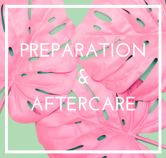 flamingo-preparation-and-aftercare
